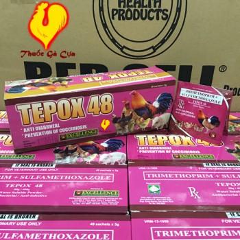 Tepox 48